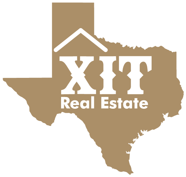 Map Of Xit Ranch Texas.What Is Xit Xit Real Estate Dalhart Texas Real Estate