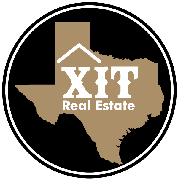 XIT Real Estate - Dalhart Texas Real Estate