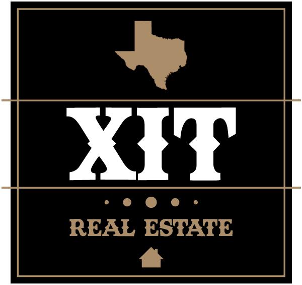 XIT Real Estate