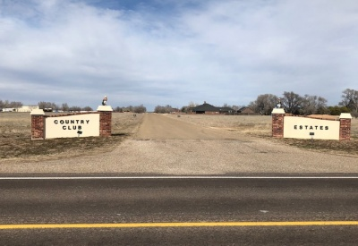 Country Club, Dalhart, Texas 79022, ,Land,Active Listings,Country Club,1006