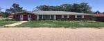 1201 Conlen,Dalhart,Texas 79022,2 Bedrooms Bedrooms,1.75 BathroomsBathrooms,Single Family Home,Conlen,1010