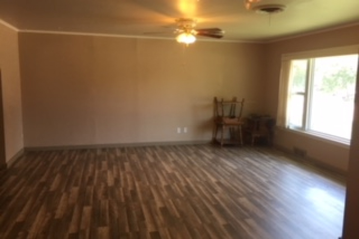 1201 Conlen,Dalhart,Texas 79022,2 Bedrooms Bedrooms,1.75 BathroomsBathrooms,Single Family Home,Conlen,1010