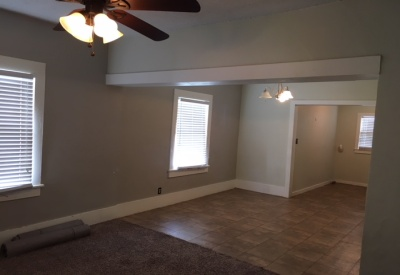 Dalhart, Texas 79022, 2 Bedrooms Bedrooms, ,1 BathroomBathrooms,Single Family Home,Rental Listings,1014