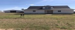 906 12th, Hartley, Texas 79044, 6 Bedrooms Bedrooms, ,2 BathroomsBathrooms,Single Family Home,Active Listings,12th,1026