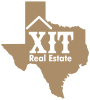 XIT Real Estate
